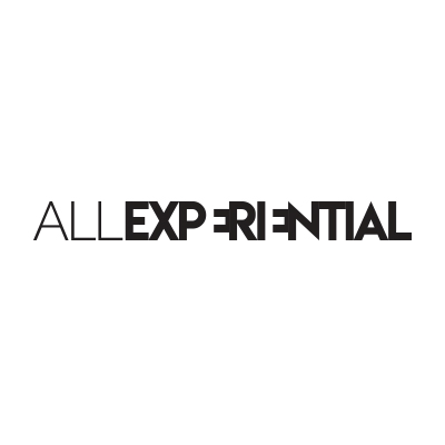 ALL Experiential Pte Ltd