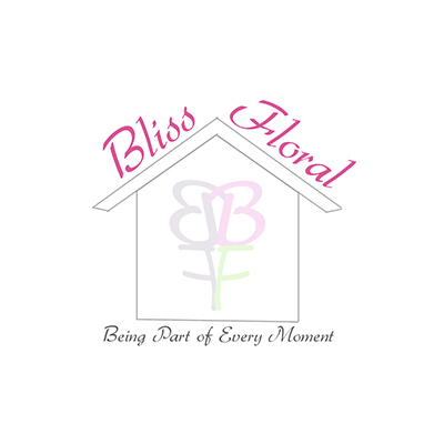 Bliss Floral