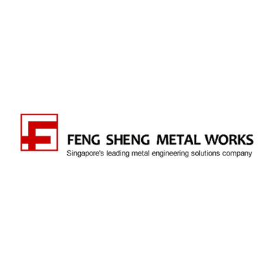 Feng Sheng Metal Works Private Limited