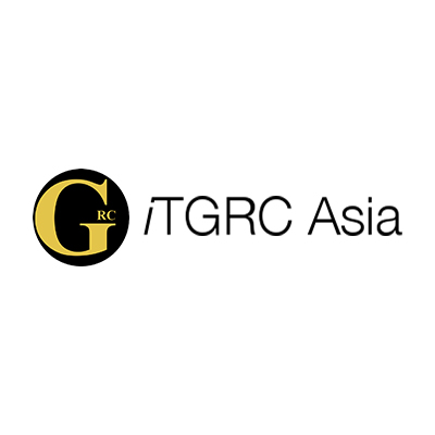 iTGRC Asia Advisory & Consulting Group