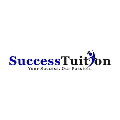 Success Tuition Agency