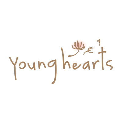 Young Hearts Pte Ltd